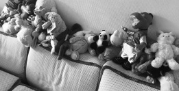 Children's Hour, Hamptead 2